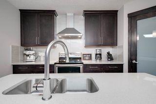 Photo 6: 5242 20 Avenue in Edmonton: Zone 53 House Half Duplex for sale : MLS®# E4178031