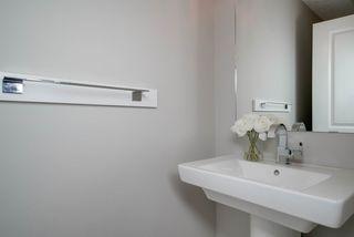 Photo 25: 5242 20 Avenue in Edmonton: Zone 53 House Half Duplex for sale : MLS®# E4178031