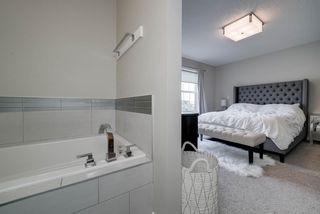 Photo 24: 5242 20 Avenue in Edmonton: Zone 53 House Half Duplex for sale : MLS®# E4178031