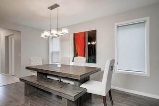Photo 10: 5242 20 Avenue in Edmonton: Zone 53 House Half Duplex for sale : MLS®# E4178031