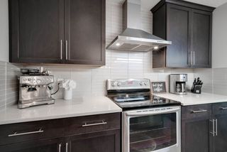 Photo 8: 5242 20 Avenue in Edmonton: Zone 53 House Half Duplex for sale : MLS®# E4178031