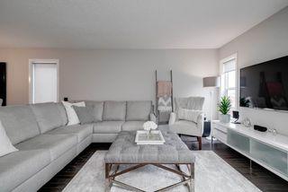 Photo 13: 5242 20 Avenue in Edmonton: Zone 53 House Half Duplex for sale : MLS®# E4178031