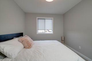 Photo 19: 5242 20 Avenue in Edmonton: Zone 53 House Half Duplex for sale : MLS®# E4178031