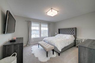 Photo 21: 5242 20 Avenue in Edmonton: Zone 53 House Half Duplex for sale : MLS®# E4178031