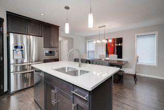 Photo 9: 5242 20 Avenue in Edmonton: Zone 53 House Half Duplex for sale : MLS®# E4178031