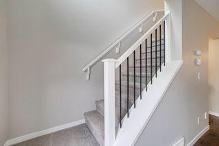 Photo 16: 5242 20 Avenue in Edmonton: Zone 53 House Half Duplex for sale : MLS®# E4178031