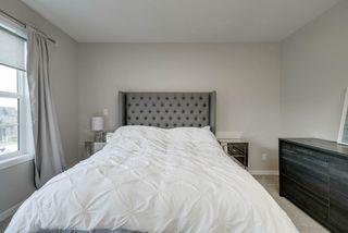 Photo 22: 5242 20 Avenue in Edmonton: Zone 53 House Half Duplex for sale : MLS®# E4178031