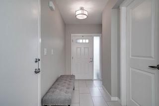 Photo 26: 5242 20 Avenue in Edmonton: Zone 53 House Half Duplex for sale : MLS®# E4178031