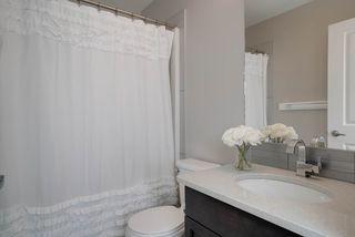 Photo 18: 5242 20 Avenue in Edmonton: Zone 53 House Half Duplex for sale : MLS®# E4178031