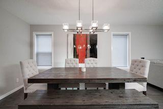 Photo 11: 5242 20 Avenue in Edmonton: Zone 53 House Half Duplex for sale : MLS®# E4178031