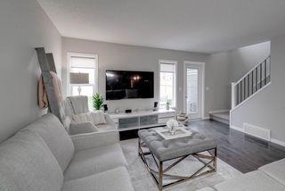 Photo 14: 5242 20 Avenue in Edmonton: Zone 53 House Half Duplex for sale : MLS®# E4178031