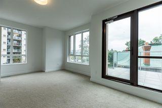 Photo 28: 203 9720 106 Street in Edmonton: Zone 12 Townhouse for sale : MLS®# E4178103
