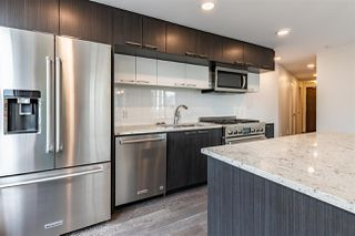 Photo 14: 203 9720 106 Street in Edmonton: Zone 12 Townhouse for sale : MLS®# E4178103