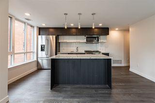 Photo 15: 203 9720 106 Street in Edmonton: Zone 12 Townhouse for sale : MLS®# E4178103
