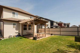 Photo 29: 7599 ELLESMERE Way: Sherwood Park House for sale : MLS®# E4178359