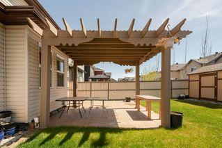 Photo 30: 7599 ELLESMERE Way: Sherwood Park House for sale : MLS®# E4178359