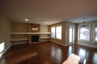 Photo 3: 7599 ELLESMERE Way: Sherwood Park House for sale : MLS®# E4178359