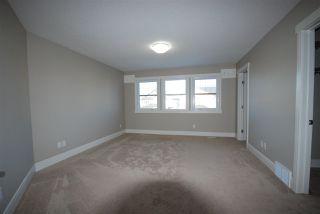 Photo 18: 7599 ELLESMERE Way: Sherwood Park House for sale : MLS®# E4178359