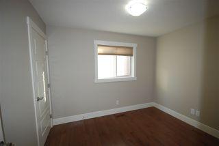 Photo 9: 7599 ELLESMERE Way: Sherwood Park House for sale : MLS®# E4178359