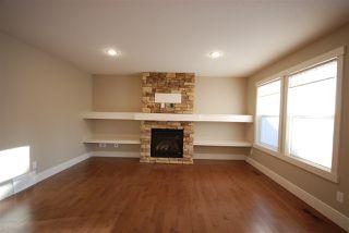Photo 4: 7599 ELLESMERE Way: Sherwood Park House for sale : MLS®# E4178359