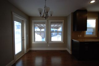 Photo 5: 7599 ELLESMERE Way: Sherwood Park House for sale : MLS®# E4178359