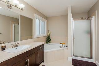 Photo 19: 7599 ELLESMERE Way: Sherwood Park House for sale : MLS®# E4178359