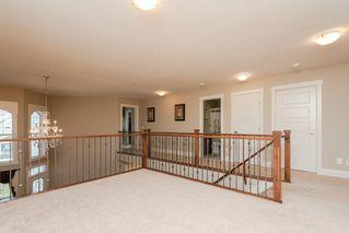 Photo 20: 7599 ELLESMERE Way: Sherwood Park House for sale : MLS®# E4178359