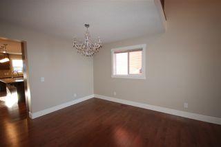 Photo 10: 7599 ELLESMERE Way: Sherwood Park House for sale : MLS®# E4178359