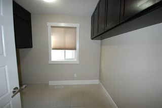 Photo 17: 7599 ELLESMERE Way: Sherwood Park House for sale : MLS®# E4178359