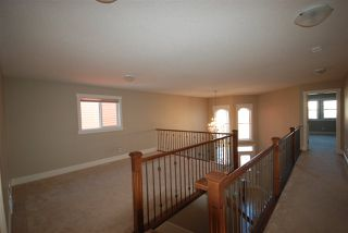 Photo 13: 7599 ELLESMERE Way: Sherwood Park House for sale : MLS®# E4178359