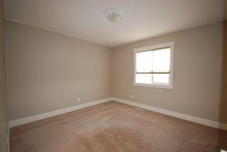 Photo 15: 7599 ELLESMERE Way: Sherwood Park House for sale : MLS®# E4178359