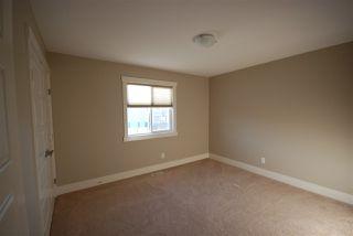 Photo 14: 7599 ELLESMERE Way: Sherwood Park House for sale : MLS®# E4178359