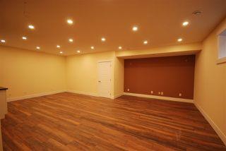 Photo 26: 7599 ELLESMERE Way: Sherwood Park House for sale : MLS®# E4178359