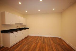 Photo 24: 7599 ELLESMERE Way: Sherwood Park House for sale : MLS®# E4178359