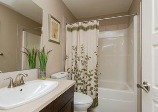 Photo 16: 7599 ELLESMERE Way: Sherwood Park House for sale : MLS®# E4178359