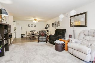 "Photo 3: 205 9175 EDWARD Street in Chilliwack: Chilliwack W Young-Well Condo for sale in ""Lombardy Lane"" : MLS®# R2416878"