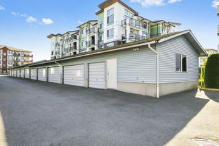 "Photo 17: 205 9175 EDWARD Street in Chilliwack: Chilliwack W Young-Well Condo for sale in ""Lombardy Lane"" : MLS®# R2416878"