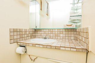 Photo 29: 3807 112A Street in Edmonton: Zone 16 House for sale : MLS®# E4179929