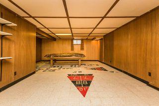 Photo 24: 3807 112A Street in Edmonton: Zone 16 House for sale : MLS®# E4179929