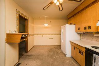 Photo 11: 3807 112A Street in Edmonton: Zone 16 House for sale : MLS®# E4179929