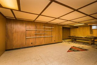 Photo 23: 3807 112A Street in Edmonton: Zone 16 House for sale : MLS®# E4179929