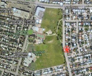 Photo 3: 3807 112A Street in Edmonton: Zone 16 House for sale : MLS®# E4179929