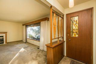 Photo 4: 3807 112A Street in Edmonton: Zone 16 House for sale : MLS®# E4179929