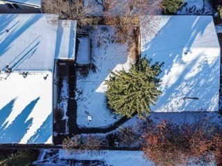 Photo 44: 3807 112A Street in Edmonton: Zone 16 House for sale : MLS®# E4179929