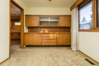 Photo 8: 3807 112A Street in Edmonton: Zone 16 House for sale : MLS®# E4179929