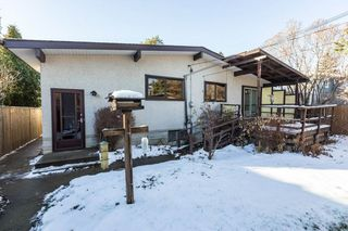 Photo 32: 3807 112A Street in Edmonton: Zone 16 House for sale : MLS®# E4179929