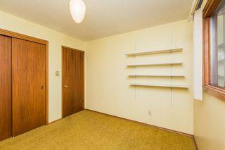 Photo 22: 3807 112A Street in Edmonton: Zone 16 House for sale : MLS®# E4179929