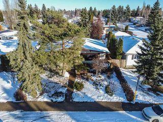 Photo 42: 3807 112A Street in Edmonton: Zone 16 House for sale : MLS®# E4179929