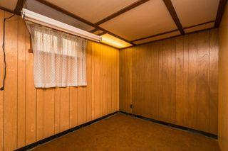 Photo 26: 3807 112A Street in Edmonton: Zone 16 House for sale : MLS®# E4179929
