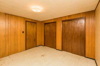 Photo 27: 3807 112A Street in Edmonton: Zone 16 House for sale : MLS®# E4179929